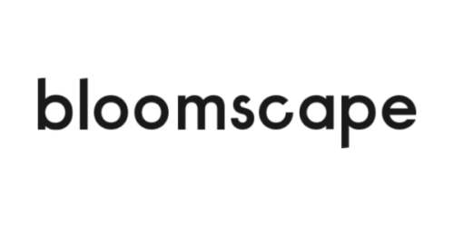 Bloomscape coupon
