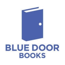Blue Door Books