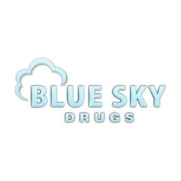 Blue Sky Drugs