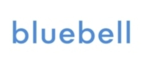 Bluebell coupon