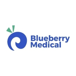 Blueberry Pediatrics