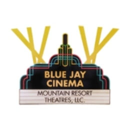 Blue Jay Cinema