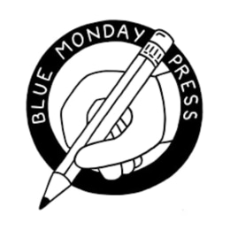 Blue Monday Press