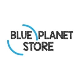 Blue Planet Store