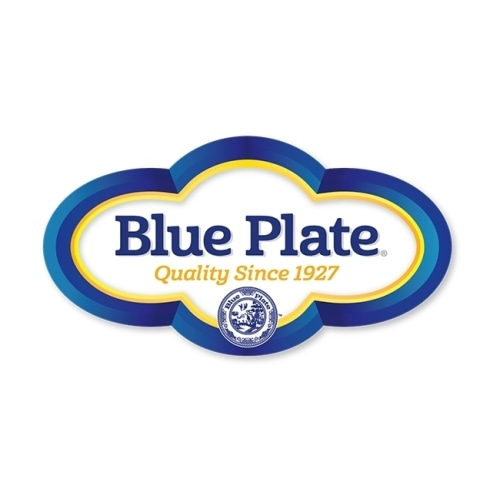 Blueplatemayo