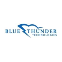 Blue Thunder Technologies