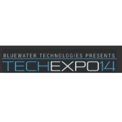 Bluewater Tech Expo