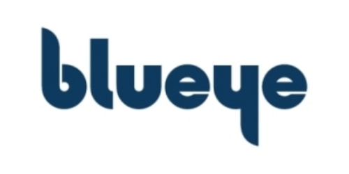 Blueye Robotics coupon