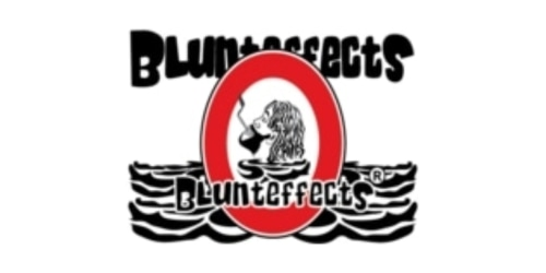 Blunteffects Air Fresheners and Incense coupon
