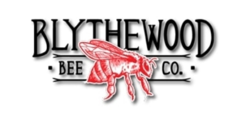 Blythewood Bee Company coupon