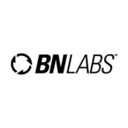 BN Labs