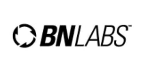 BN Labs coupon