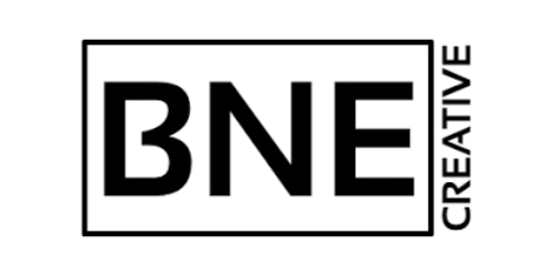 BNE Creative coupons