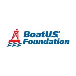 BoatUS Foundation Courses