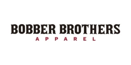 Bobber Brothers coupon