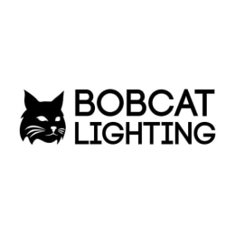 Bobcat Lighting