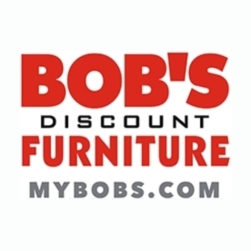 What Is Bob S Furniture, Does Bob S Furniture Do Layaway