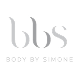 Body By Simone TV