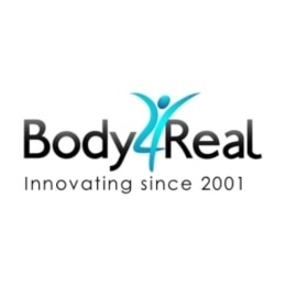 Body4Real Hair & Beauty Products
