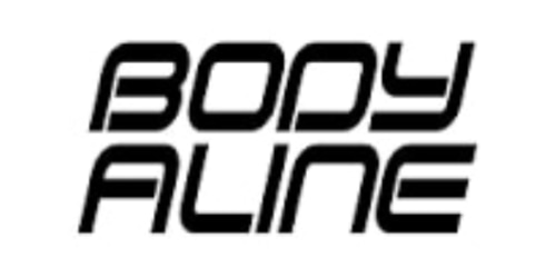 Body-Aline coupon