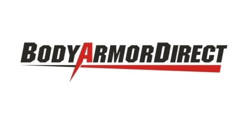 Body Armor Direct coupon
