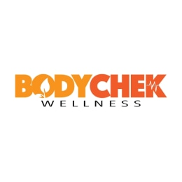 BodyChek Wellness