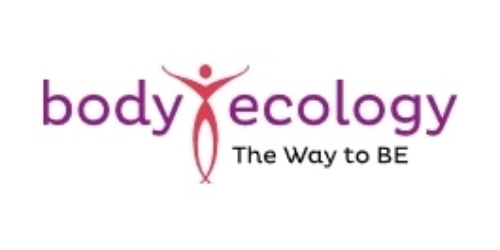 Body Ecology coupon