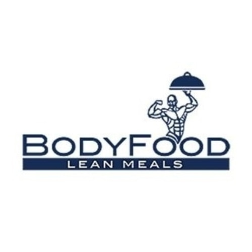BodyFood Lean Meals