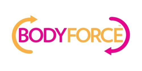 Body Force coupon