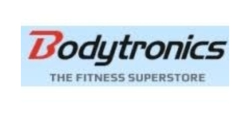 Bodytronics coupon