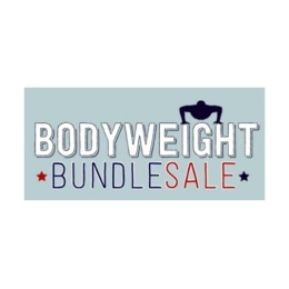 Bodyweight Bundle