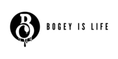 Bogey Is Life coupon