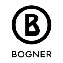 Bogner UK