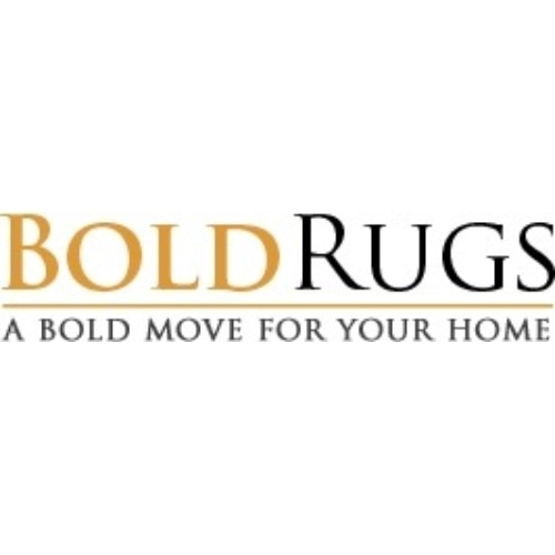 Bold Rugs