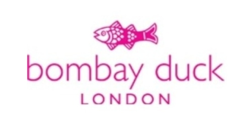 Bombay Duck coupon