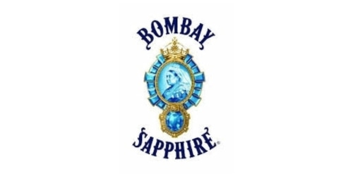 Bombay Sapphire Promo Codes 60 Off In Nov Black Friday Deals