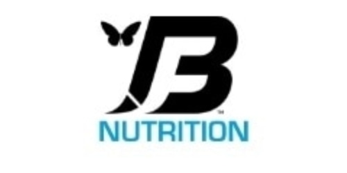 Bombshell Nutrition coupon