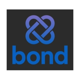 Bond App Android