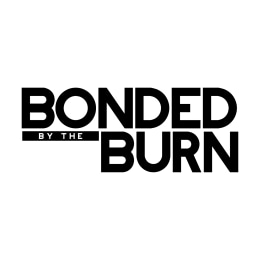 Bonded by the Burn