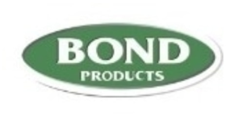Bond Products coupon