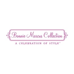 Bonnie Marcus Collection