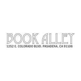 Book Alley