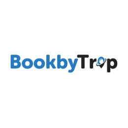 BookByTrip