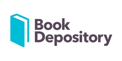 Book Depository coupon
