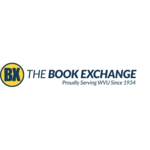 The Book Exchange
