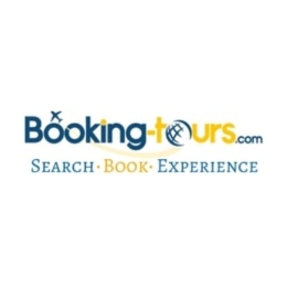 Booking-tours.com