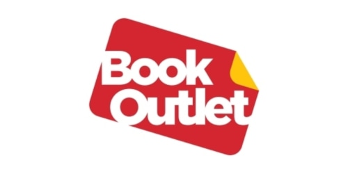 BookOutlet coupon