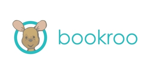 Bookroo  coupon
