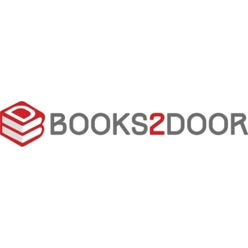 Books2Door