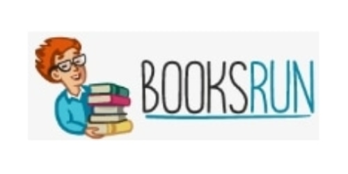 BooksRun coupon